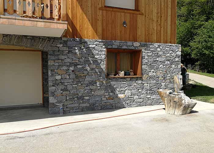 pierre bioley